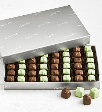 Fannie May® Mint Meltaways®