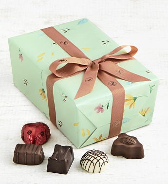 Neuhaus Easter Chocolate Ballotin