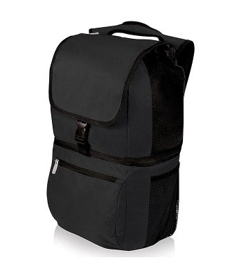 Zuma Cooler Backpack