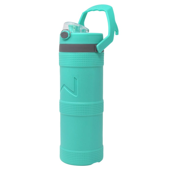 Ultra-Strong 32 oz Foam Insulated Water Bottle